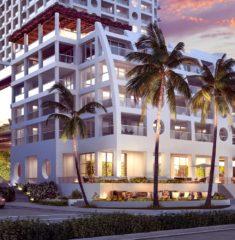 Ocean Resort Residences - 12 - photo