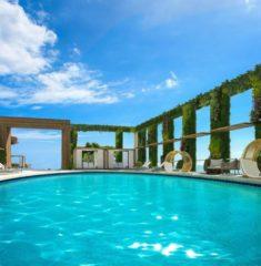 Ocean Resort Residences - 13 - photo