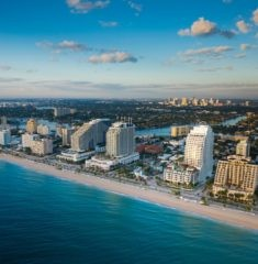 Ocean Resort Residences - 14 - photo