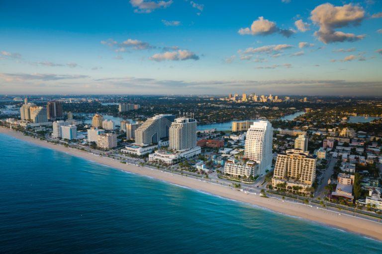 Ocean Resort Residences photo14