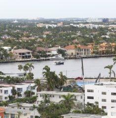 Ocean Resort Residences - 15 - photo