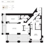 ocean_resort_residences_floor_plans_07