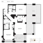 ocean_resort_residences_floor_plans_08
