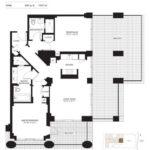 ocean_resort_residences_floor_plans_08