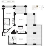ocean_resort_residences_floor_plans_09