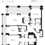 ocean_resort_residences_floor_plans_10
