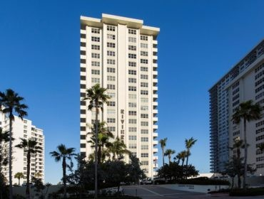 Ocean Riviera Condos for Sale and Rent 3550 Galt Ocean DrFort Lauderdale, FL 33308