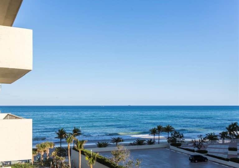 Ocean Riviera photo02