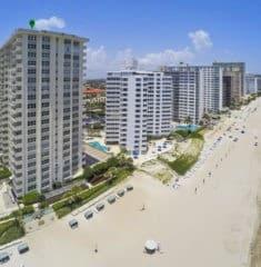 Ocean Riviera photo04