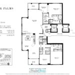 palms_floor_palms_05