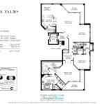 palms_floor_palms_06