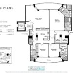 palms_floor_palms_08