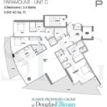 paramount_fort_lauderdale_floor_plans_03
