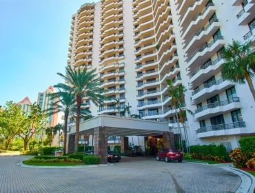 Parc Central Condos for Sale and Rent 3300 NE 191 StreetAventura, FL 33180