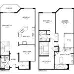 peninsula-floor-plans-02