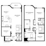 peninsula-floor-plans-08