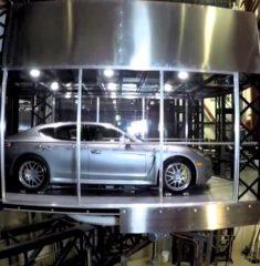 Porsche Design Tower photo10
