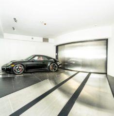 Porsche Design Tower photo15