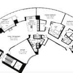 porsche-design-tower-floor-plans-p0441