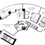 porsche-design-tower-floor-plans-p0481