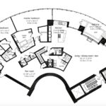 porsche-design-tower-floor-plans-p0551
