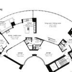 porsche-design-tower-floor-plans-p0880