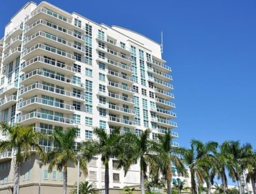 Port Condo Condos for Sale and Rent 1819 SE 17 StFort Lauderdale, FL 33316
