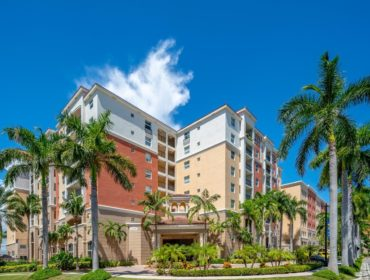Porto Bellagio Condos for Sale and Rent 17100 N Bay RoadSunny Isles Beach, FL 33160