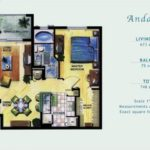 porto-bellagio-floor-plans-andalusia