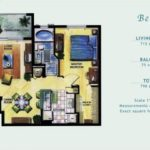 porto-bellagio-floor-plans-belize