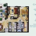 porto-bellagio-floor-plans-cordova