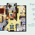 porto-bellagio-floor-plans-esperanza
