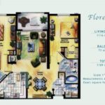 porto-bellagio-floor-plans-florentine