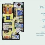 porto-bellagio-floor-plans-florenza