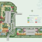 porto-bellagio-floor-plans-main-keyplan
