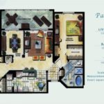 porto-bellagio-floor-plans-palladio