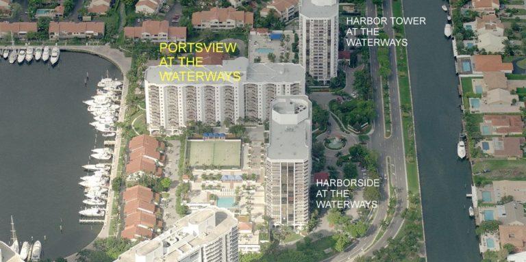 Portsview photo03