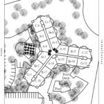 parc-central-main-keyplan