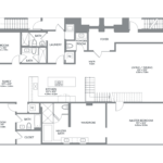 prive-floor-plans-unit-PH-C-Lower