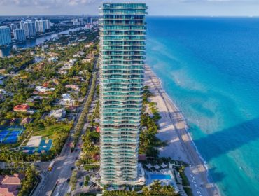 Regalia Miami Condos for Sale and Rent 19575 Collins AveSunny Isles Beach, FL 33160