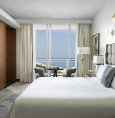 Ritz Carlton Bal Harbour photo06
