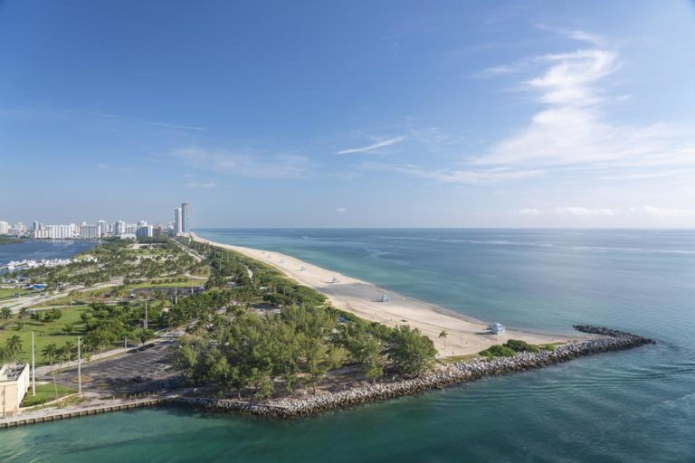 Ritz Carlton Bal Harbour photo09