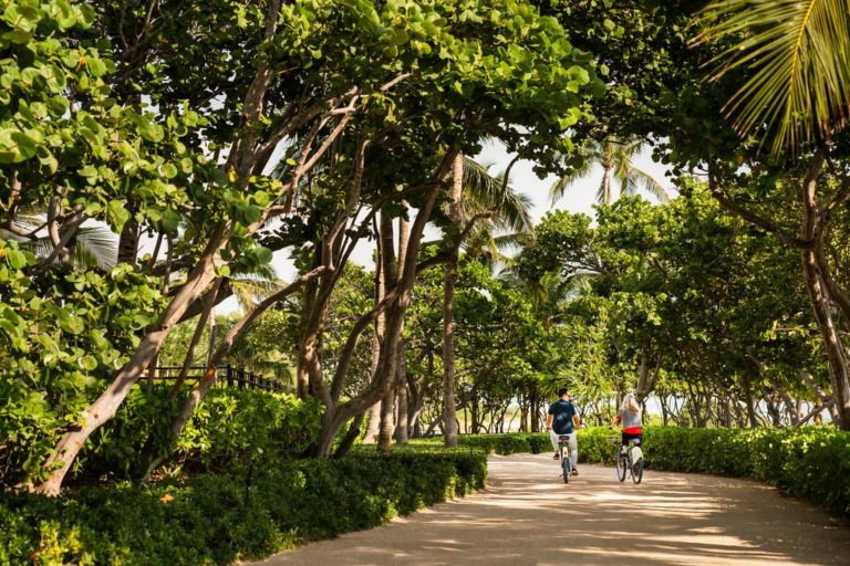 Ritz Carlton Bal Harbour photo11
