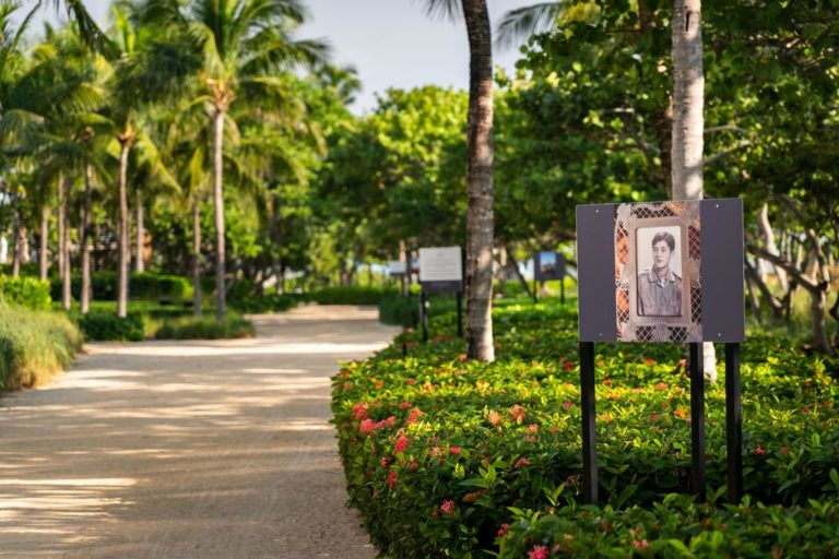 Ritz Carlton Bal Harbour photo14