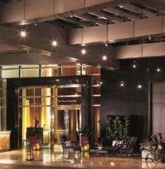 Ritz Carlton Bal Harbour photo17