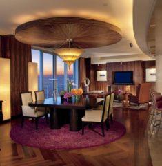 Ritz Carlton Bal Harbour photo20