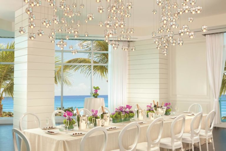 Ritz Carlton Bal Harbour photo21
