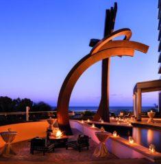 Ritz Carlton Bal Harbour photo29