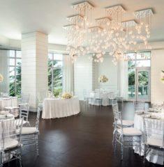 Ritz Carlton Bal Harbour photo30