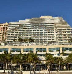 Ritz Carlton Fort Lauderdale photo01